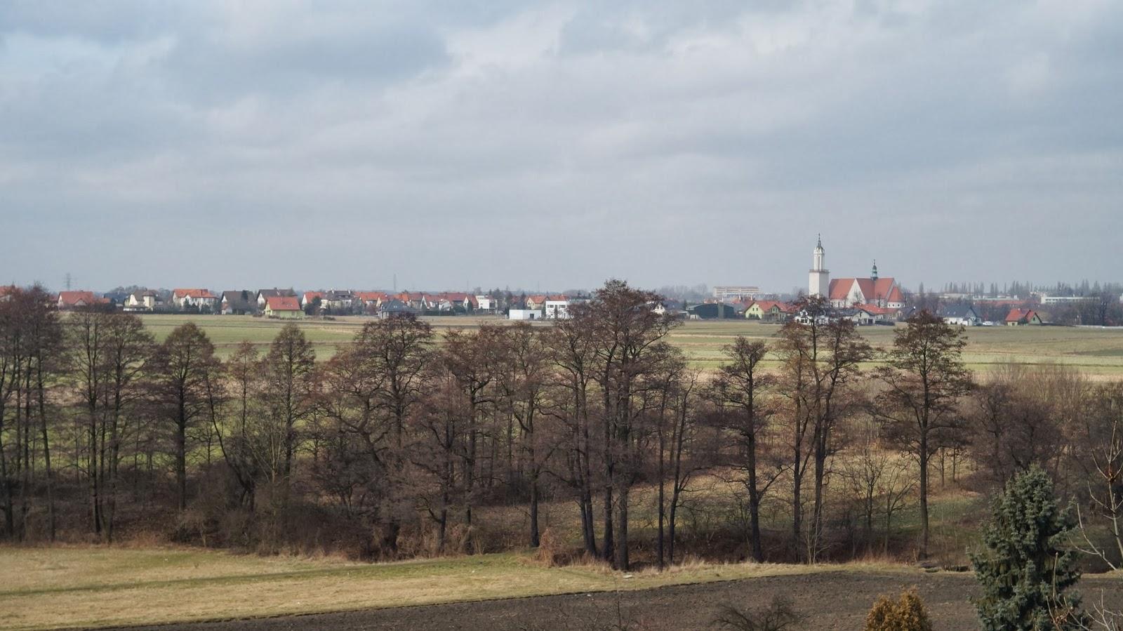 Meyer Görlitz Primagon 35/4.5