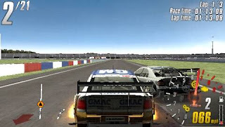 4ba6edf725cf4 Driver 3 Game Free Download Full Version For Pc!