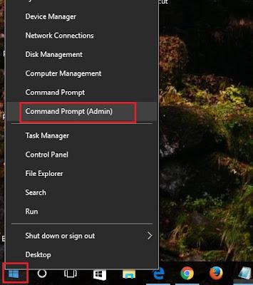Microsoft edge merupakan browser bawaan windows  Cara Reset Microsoft Edge Windows 10