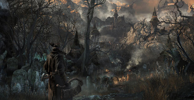 Bloodborne Tips Image 2