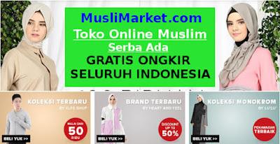 toko_online_muslimarket