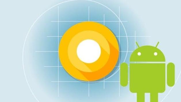 5 Fitur Unggulan Terbaru Dari Android O