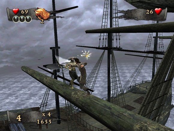pirates-of-the-caribbean-at-worlds-end-pc-screenshot-www.ovagames.com-5