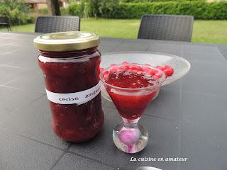 http://recettes.de/confiture-de-cerises-et-gingembre-au-micro-ondes