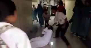 Tegas! Para Siswa Pelaku Bully di Thamrin City Dikeluarkan Dari Sekolah dan KJP Dicabut
