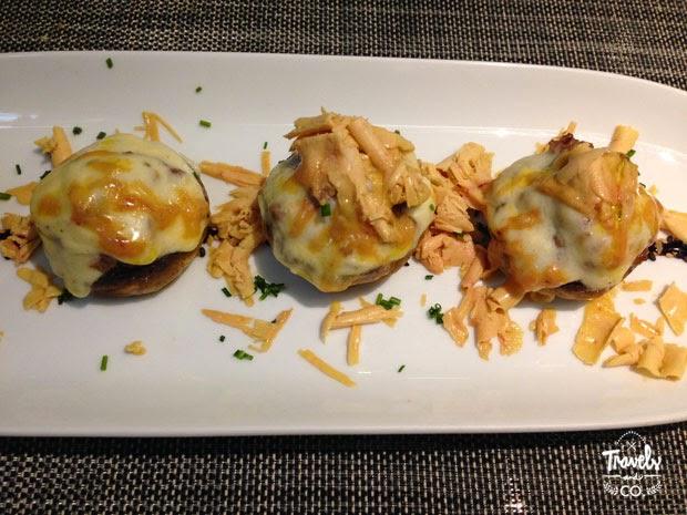 Donde comer en Girona
