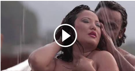 Deutschsprachige porno videos