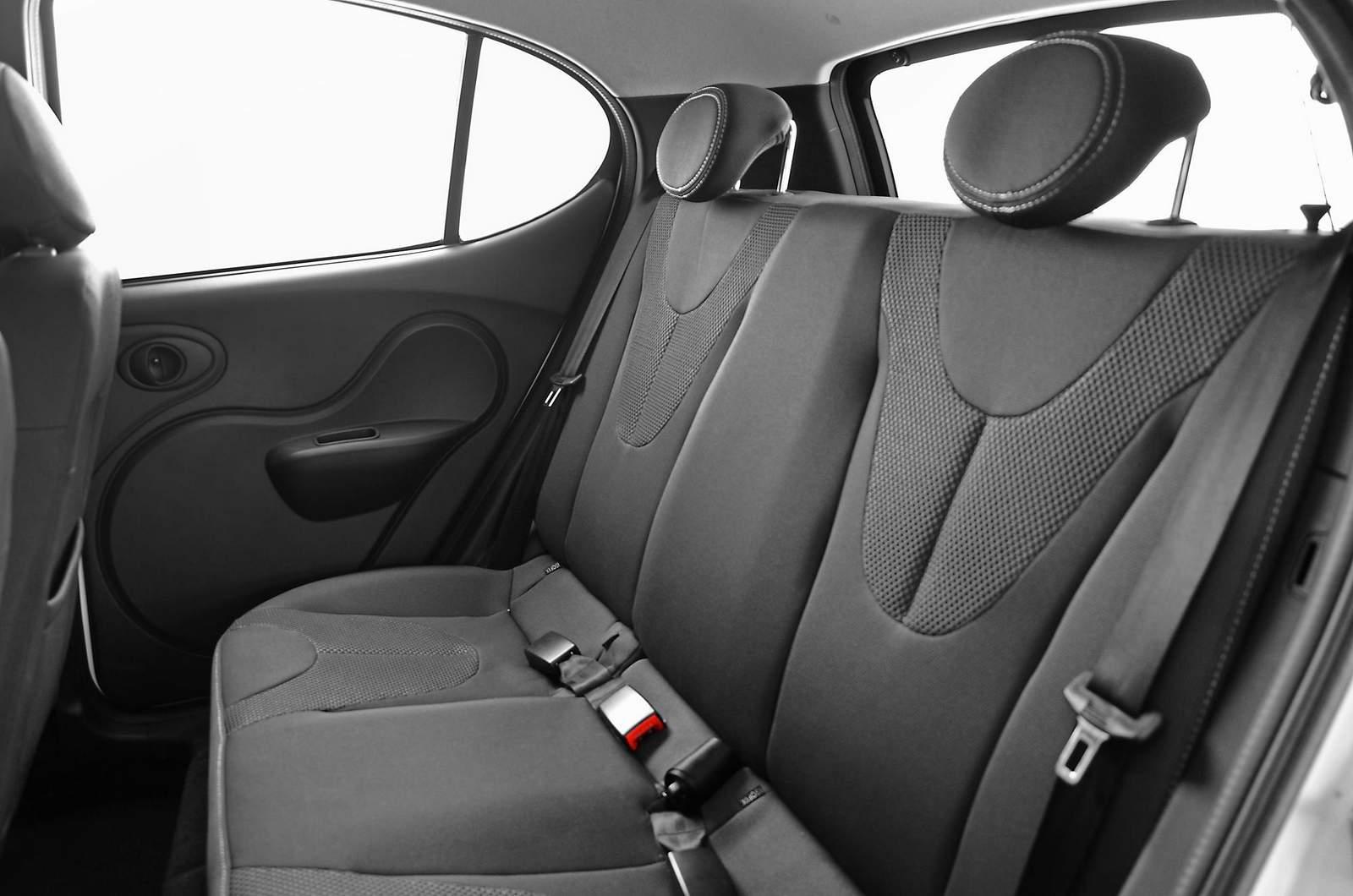 Chery New QQ 2015: vídeo, especificações e preços | CAR ...