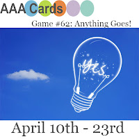 http://aaacards.blogspot.in/2016/04/game-62-anything-goes.html
