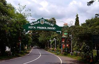 Supplier Pagar BRC Galvanis Tahan Karat Harga Terjangkau di Kota Probolinggo