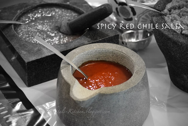 http://shitals-kitchen.blogspot.com/2016/04/spicy-red-chile-salsa.html