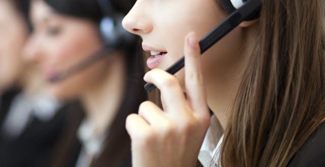 Llamadas telefónicas publicitarias y cómo dejar de recibirlas