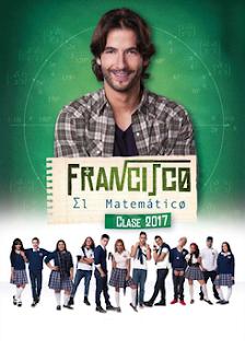 Francisco el Matematico