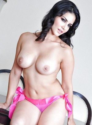 indian nude images