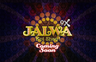 New Hindi Music Channel 9X Jalwa Going to be Launch on Feb
