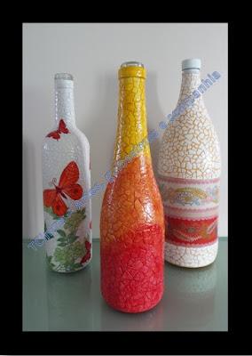 casca de ovo; reciclagem de garrafas; mosaico; artesanato; verniz vitral; decoupagem; decoração; faça você mesmo; decoupage; ARTESANATO; FAÇA VOCÊ MESMO; GARRAFAS; DECOUPAGEM; DECORAÇÃO; MOSAICO; RECICLAGEM; pintura em garrafa; garrafa fofa; artes com garrafas.
