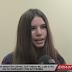 12χρονη βρήκε πορτοφόλι με 3.380 ευρώ και το παρέδωσε στην αστυνομία