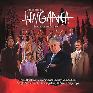 http://www.4shared.com/rar/a7iWLg58ce/Banda_Sonora_Vingana_-_O_Outro.html