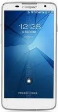Useful Small Softwares & Android Phone: Coolpad 7295 C
