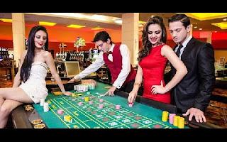 O programa desenvolvido em casinos online é a tecnologia utilizada nos jogos desde o processo de programação até a qualidade dos elementos visuais. Ao conhecer as empresas provedoras de software de um casino online em que você pretende jogar, você sabe o que vai encontrar nos jogos do casino escolhidos antes mesmo de se inscrever no site.