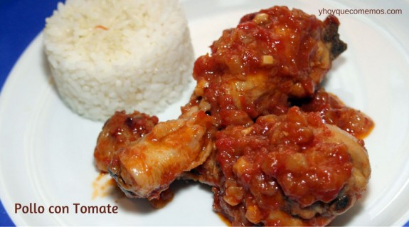 receta-de-pollo-con-tomate