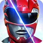 Power Rangers: Legacy Wars MOD APK v1.1.0 Update Terbaru 2017