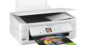 pilote imprimante epson xp 345 pour mac