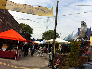 howth_cottage_market
