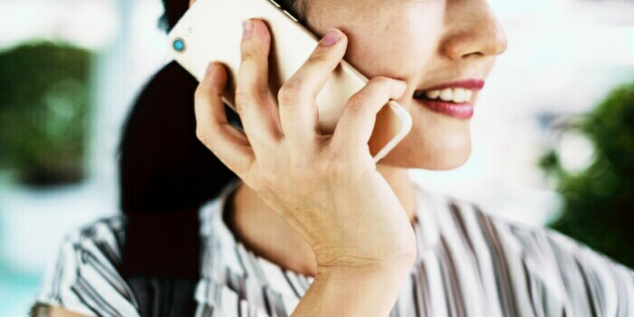 Yes Bank Customer Care Number । Yes Bank Toll Free Number