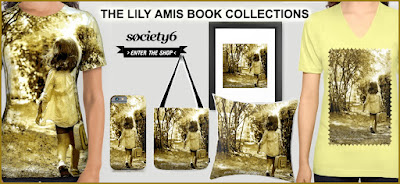 https://society6.com/nassimadesign/collection/angel-of-hope--lily-collection
