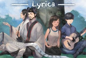 Lyrica MOD Apk Download Everything Unlocked [UPDATE]