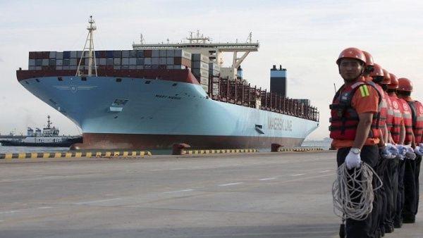 China denuncia a EE.UU. ante la OMC por nuevos aranceles