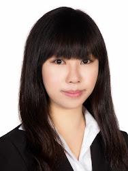 Chan Cheuk Yan