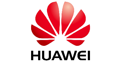 Download Huawei Honor 6x USB Driver - Droid Drivers