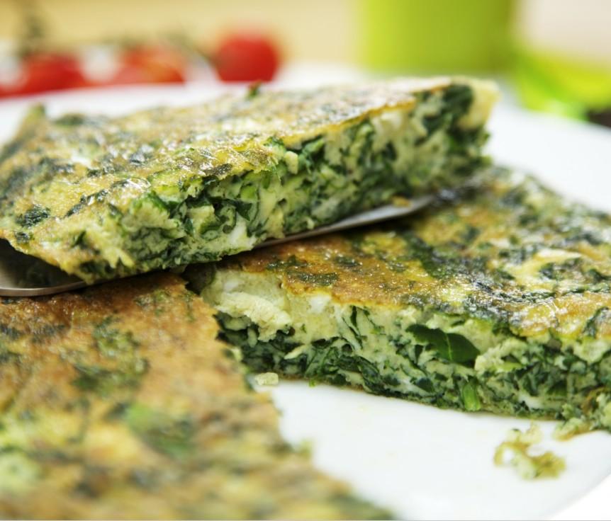 Almuerzos saludables bajos en calorias 2 recetas faciles for Almuerzos faciles de preparar
