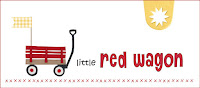 http://lilredwagon.blogspot.com/2019/03/featured-love-it-projects.html