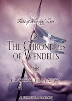 http://lindabertasi.blogspot.it/2015/02/the-chronicles-of-wendells-la-croce-e.html