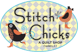 Stitch Chick's Facebook page.