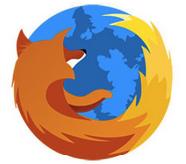 Firefox 48.0.1