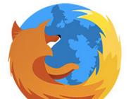 Download Firefox 48.0.1 Offline Setup - Win, Mac, Linux