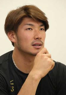 覚醒した日本ハム・大田泰示 心強かった栗山監督の助言「思い切りやってくれ」