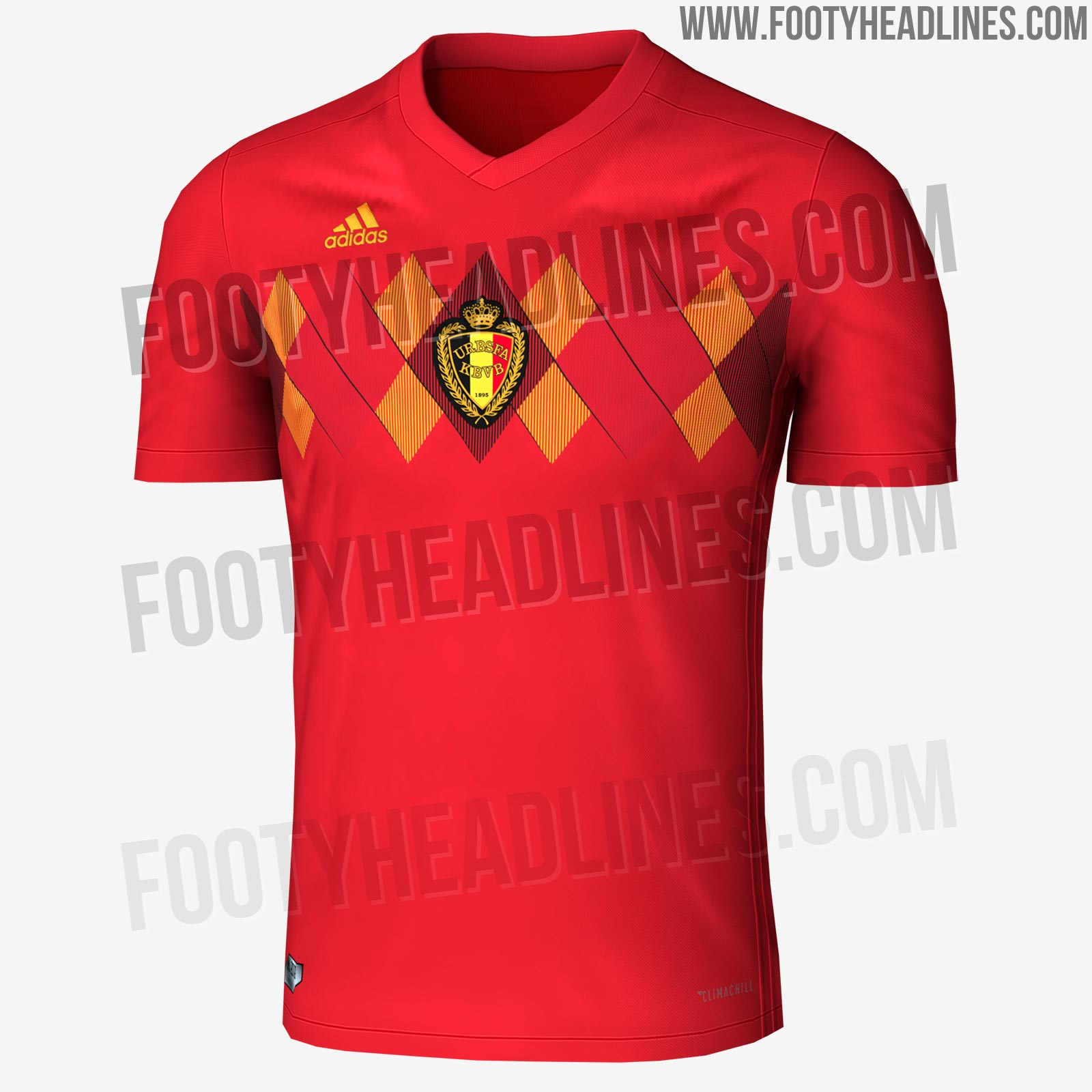 belgium-2018-world-cup-home-kit-2.jpg