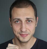 Ali Aksoz