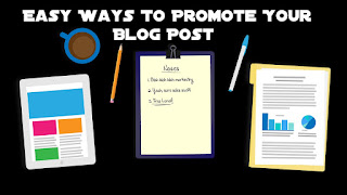 Promote-Blog-Post