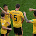 Belgia Juara 3 Piala Dunia 2018, Setelah Taklukkan Inggris 2-0