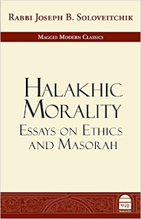 essays on morals and ethics Morals, values, and ethics morals, values and ethics define who we are and what we believe culture, religion, and many other things affect our beliefs.