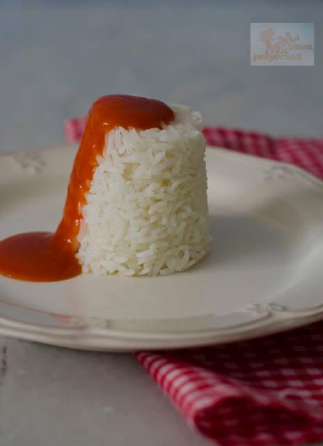 arroz-blanco-microondas2