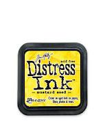 http://www.scrapek.pl/pl/p/Distress-Pad-Mustard-Seed/8734