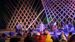 Jadwal Jazz Gunung 2016, Wisata Gunung Bromo, Paket Wisata Jawa Timur