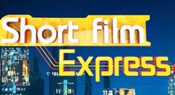 Short Film Express | Special | IBC Tamil Tv